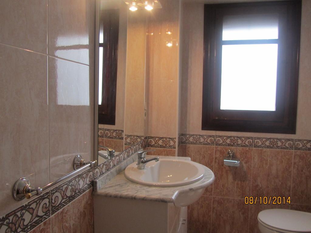 Design habitación 10 metros : Conjunto de 2 HABITACIONES:1 Espaciosa habitación doble de 22 ...