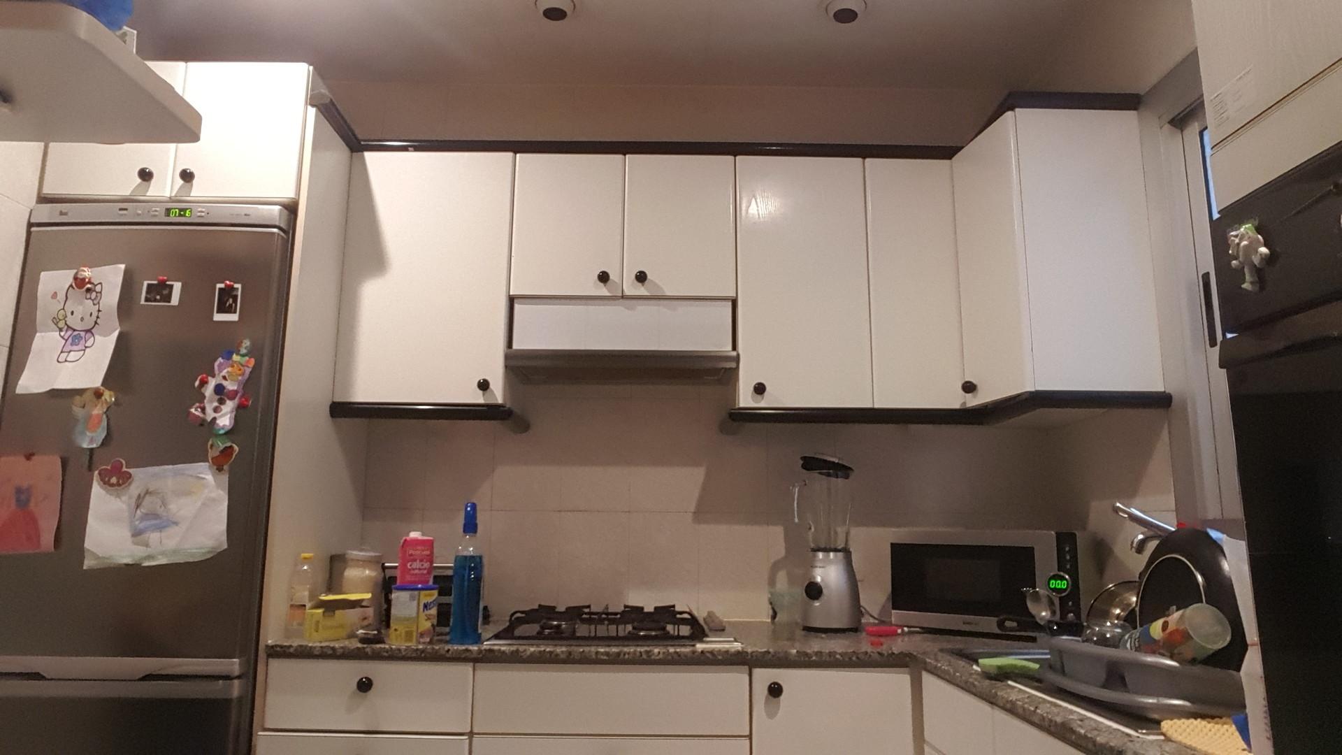 habitacion-doble-double-bedroom-ee1b8c8e
