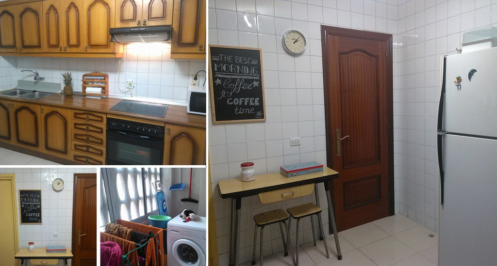 habitacion-economica-chica-disponible-b69eda1b3825170b0017b61e1d783005
