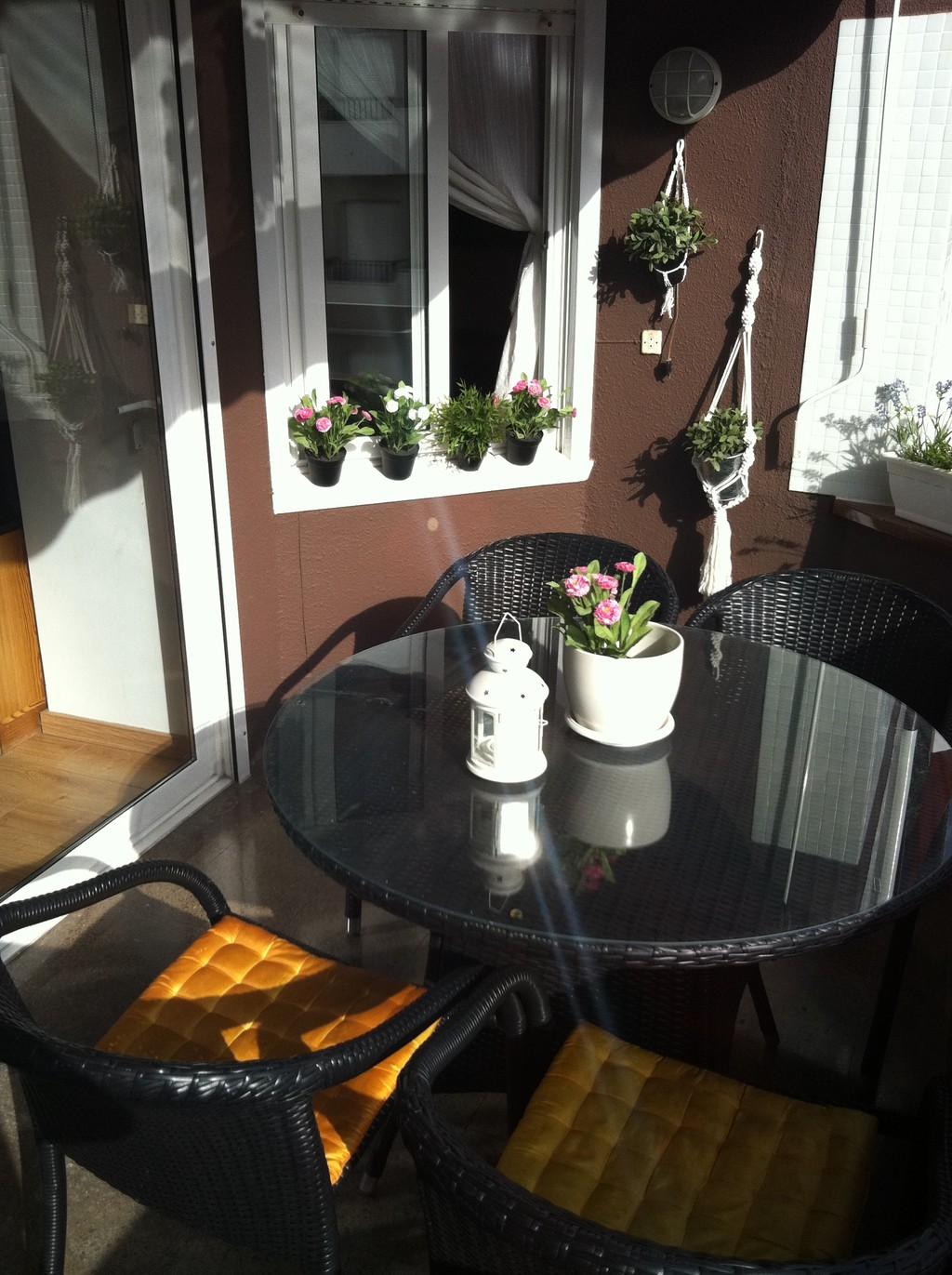 Habitaci n en alquiler barrio de gracia barcelona for Affittare casa a barcellona