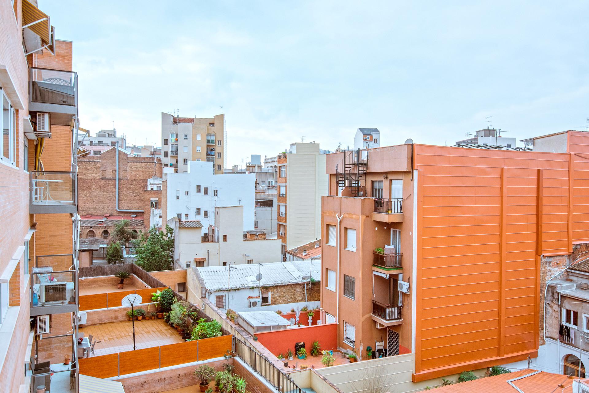 Carrer del Miracle,  08028 Barcelona