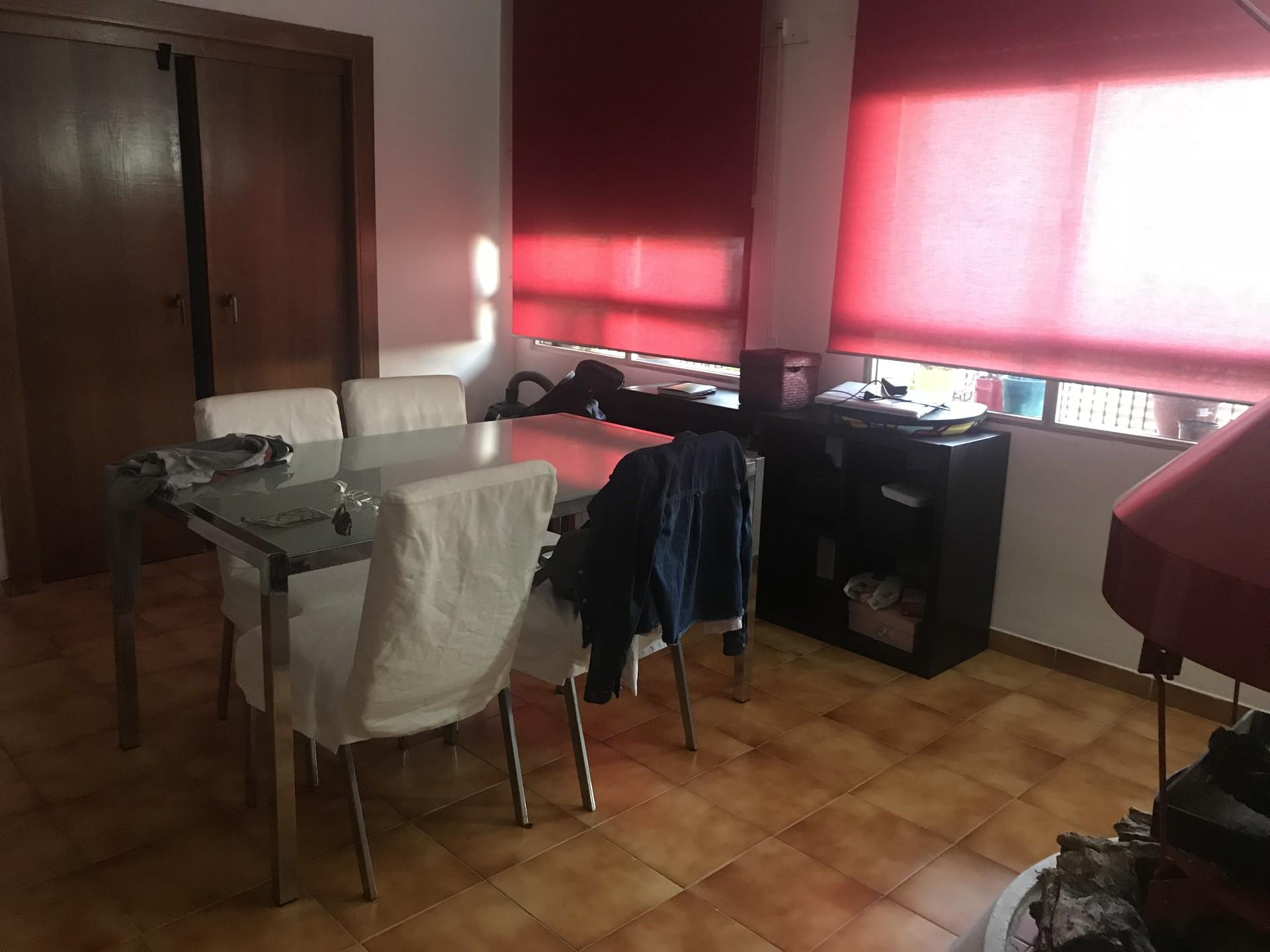 Calle Vicente Aleixandre,  30011 Murcia