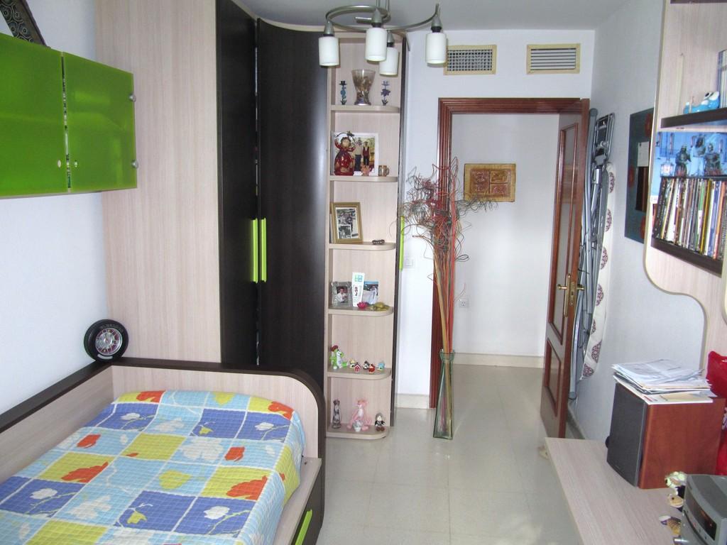 Habitaci N En Regimen De Pensi N Completa Para Estudiantes