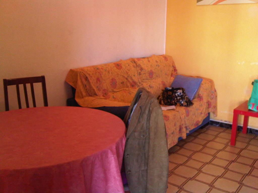 Habitacion para estudiante en el centro de barcelona - Habitacion para alquilar en barcelona ...