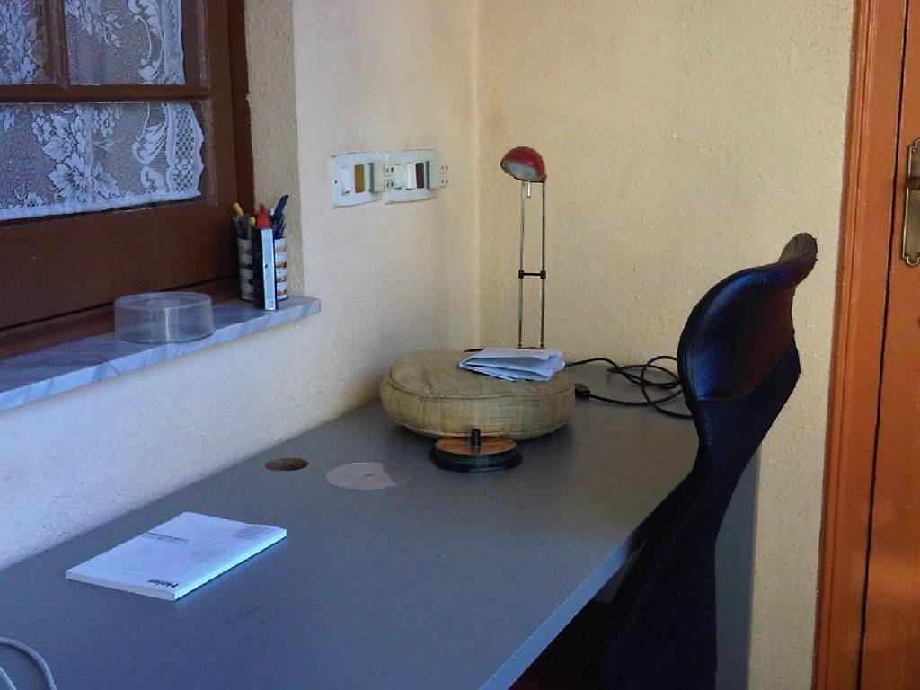 Habitacion para estudiante en el centro de barcelona for Habitacion barcelona