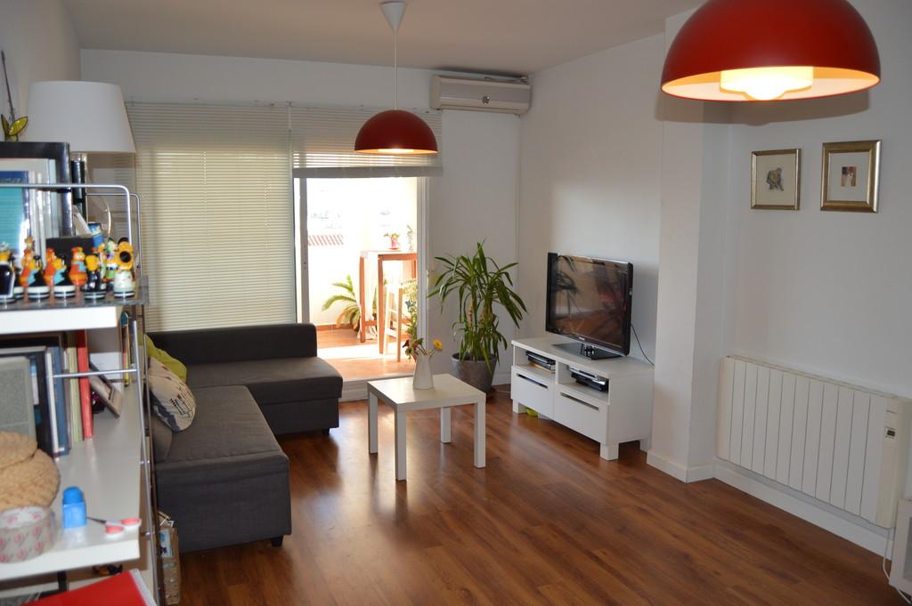 Alquiler de habitaciones en Murcia Capital: 88 disponibles