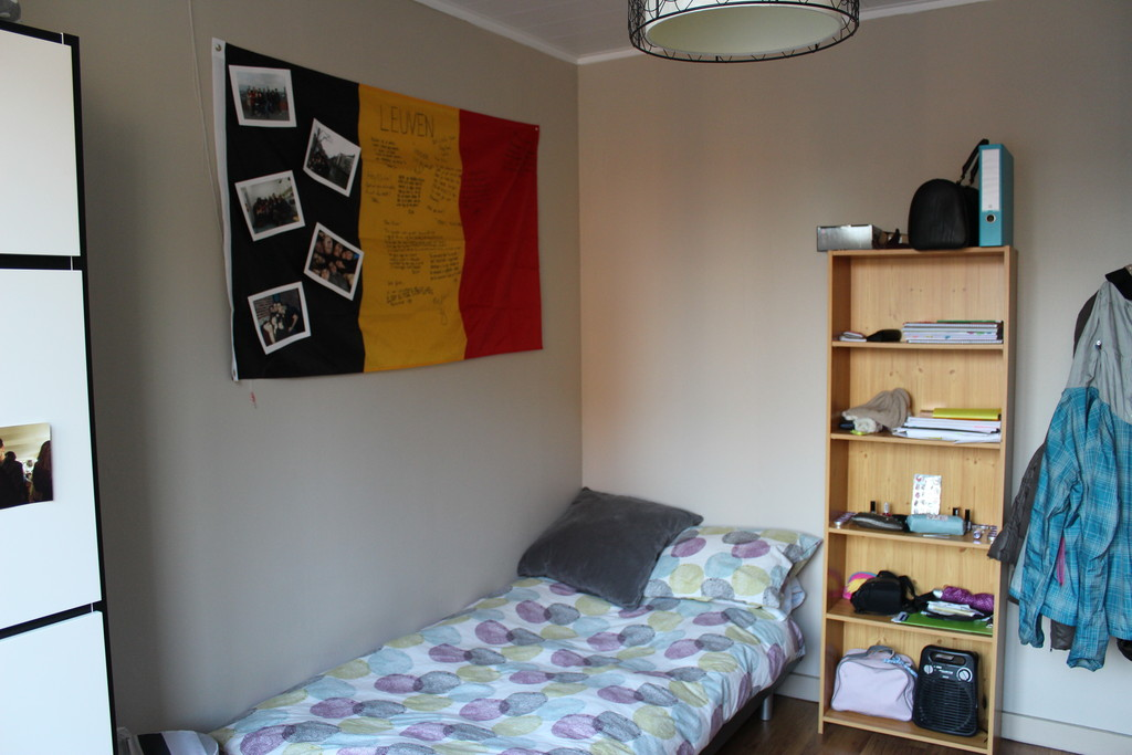 habitacion-estudio-personas-centrico-zona-tranquila-y-nuevo-a8a9bace55801e88f1cc95710ced4a8b