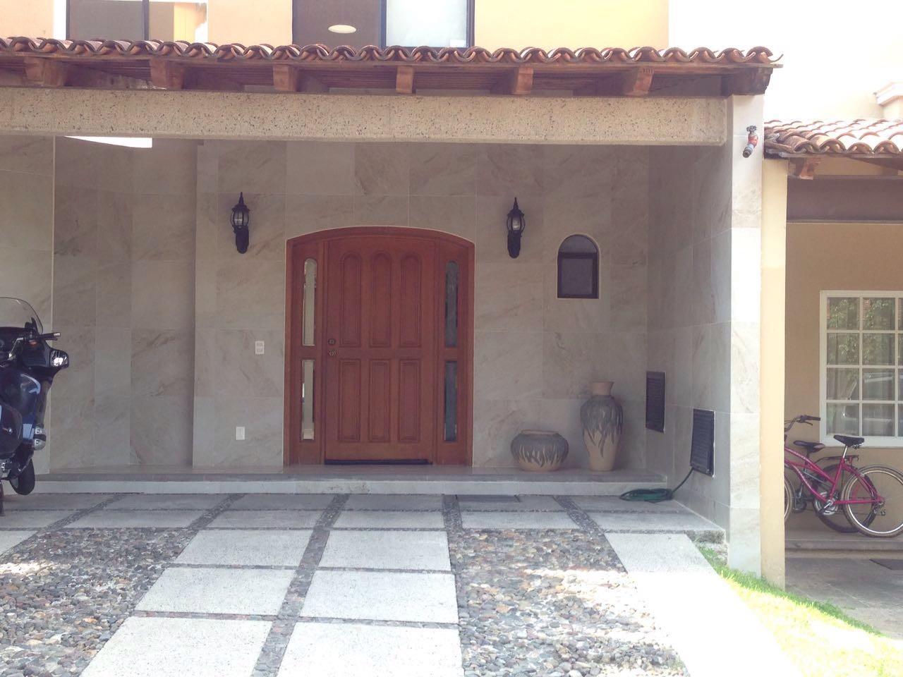 Habitación en Guadalajara