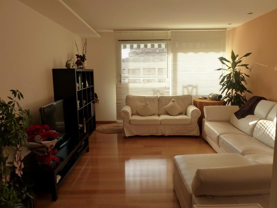 habitacion-individual-375e-gastos-limpie