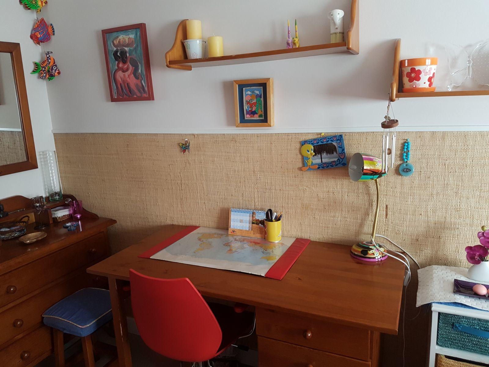 Room For Rent In 2 Bedroom Apartment In Granada
