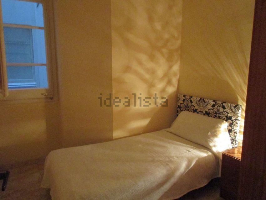habitacion-individual-fatastico-piso-525