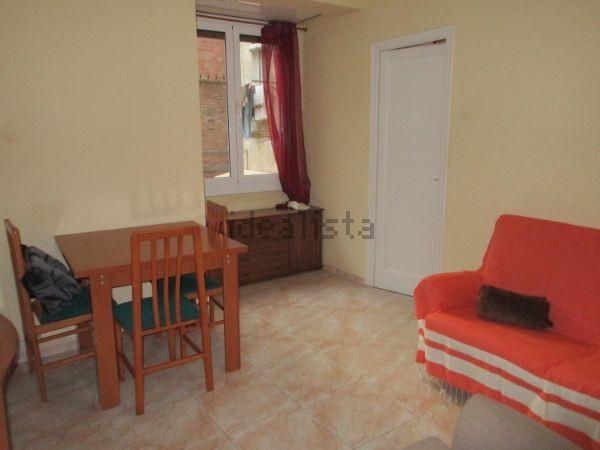 habitacion-individual-fatastico-piso-718