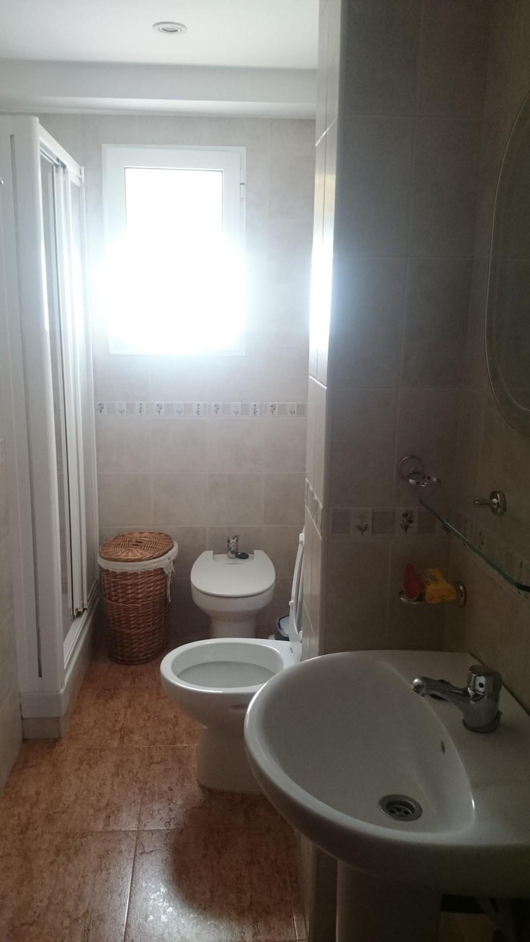 Habitaci n individual en piso compartido ciudad jard n alquiler habitaciones c rdoba - Pisos compartidos cordoba ...