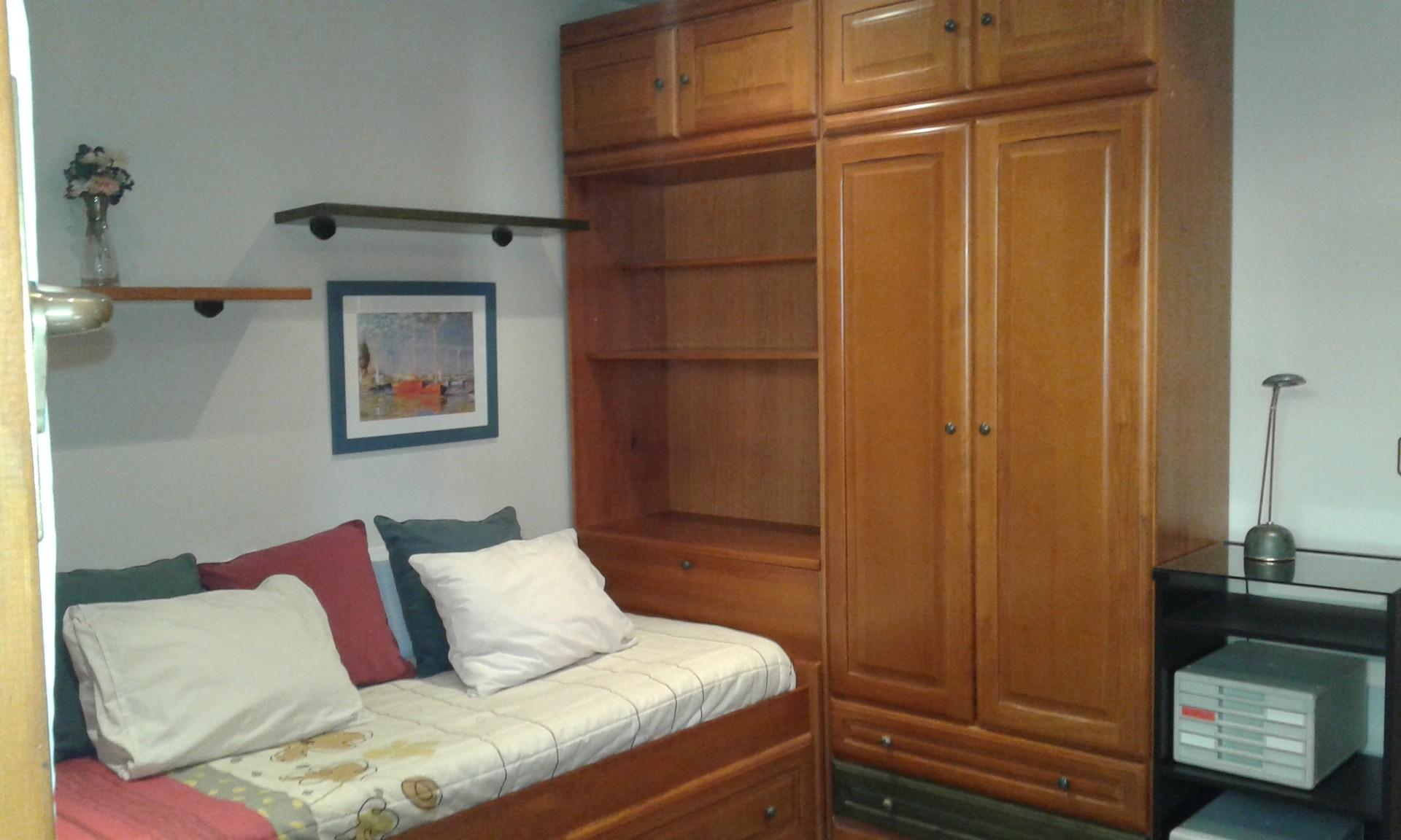habitacion-individual-piso-estudiantes-d