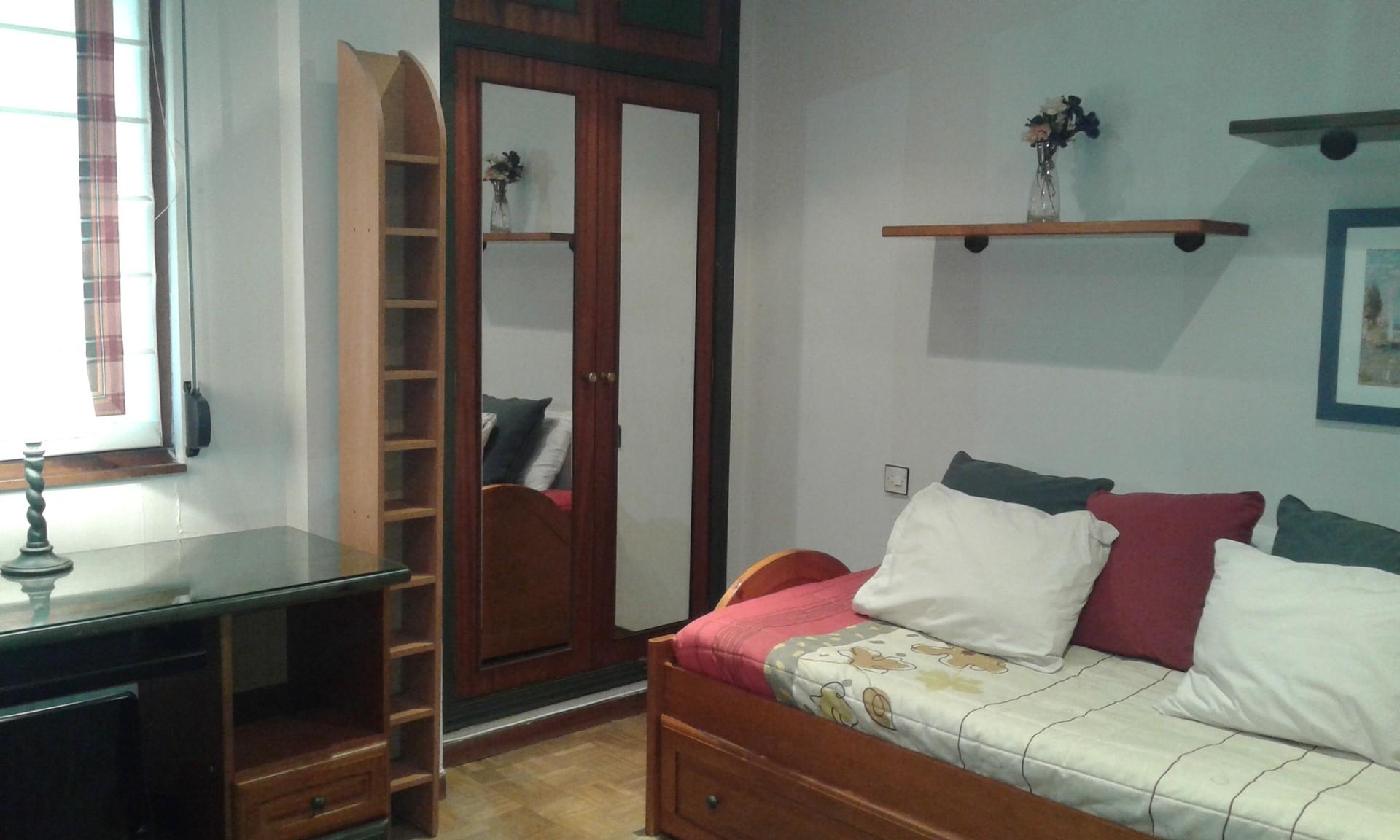 habitacion-individual-piso-estudiantes-de786f527f1bd14d5b60acf33be15348