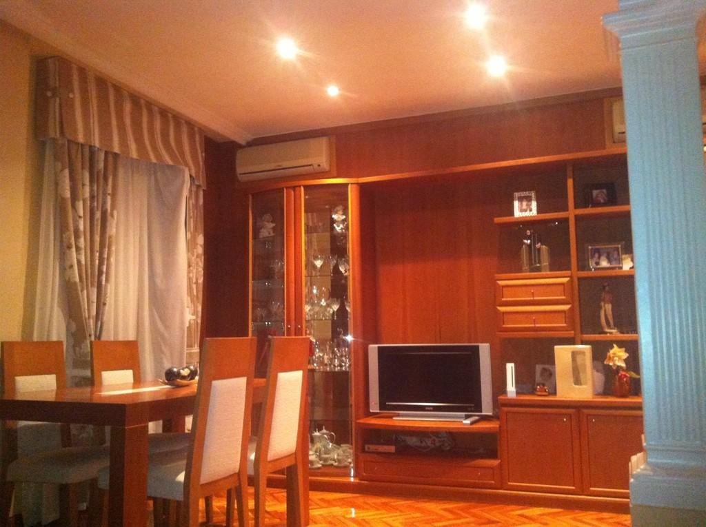 Habitaci n individual en piso con piscina en legan s alquiler habitaciones madrid - Pisos de alquiler en leganes particulares ...