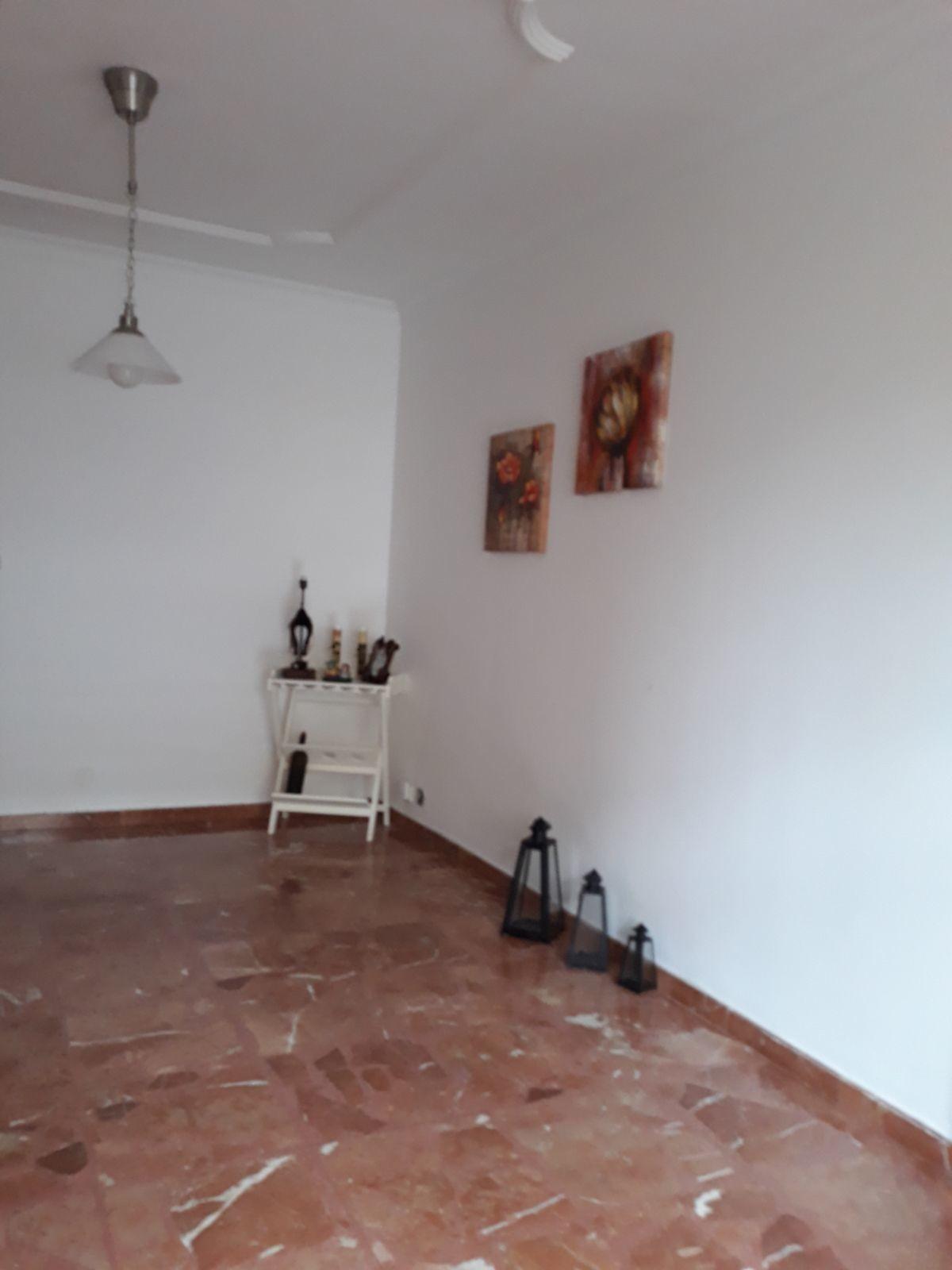 Habitación en Las Palmas de Gran Canaria