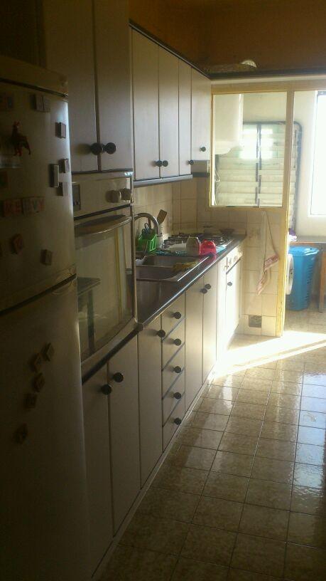 habitacion-lista-entrar-a-vivir-palma-26