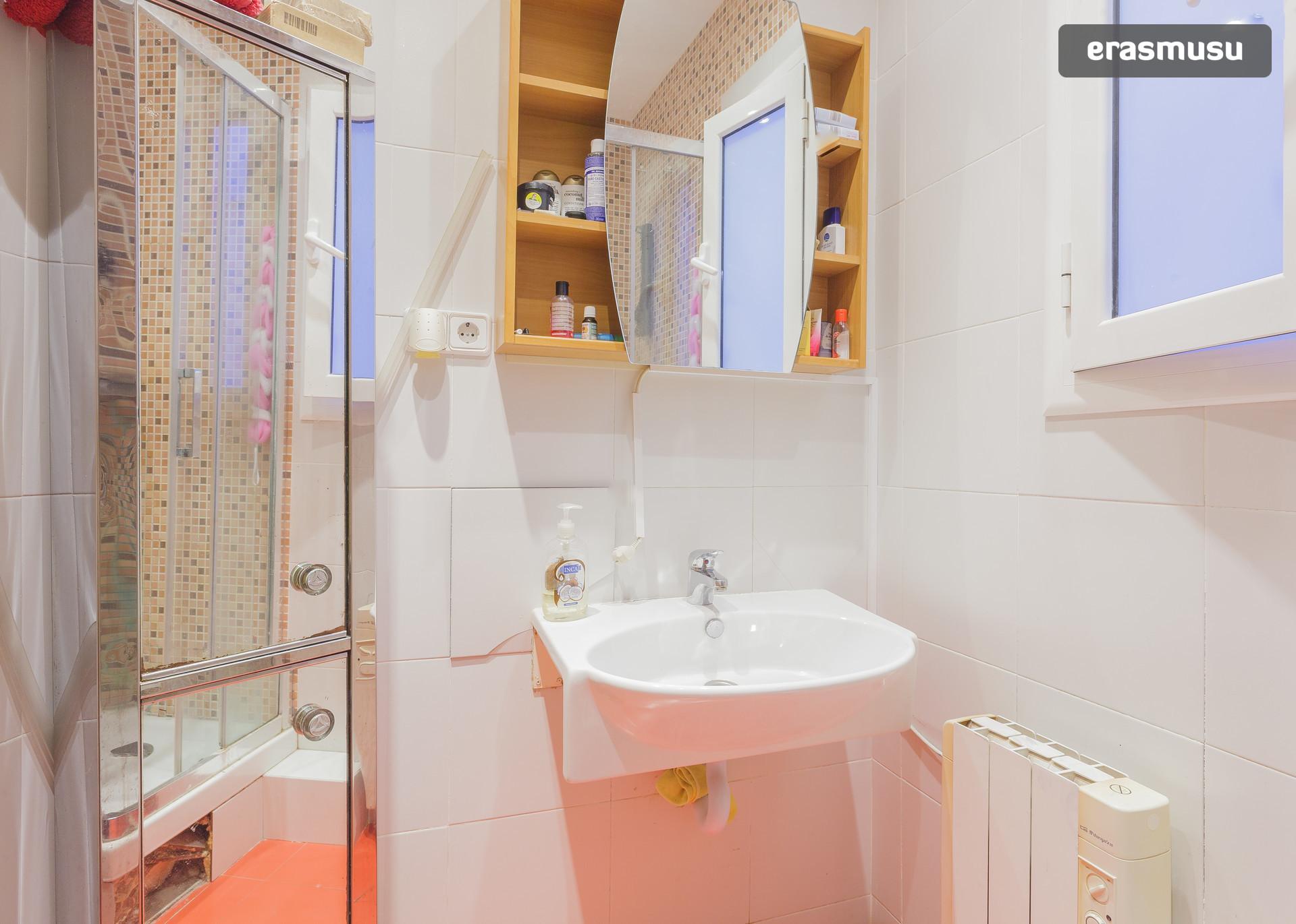 habitacion-magnifica-barcelona-368b16085