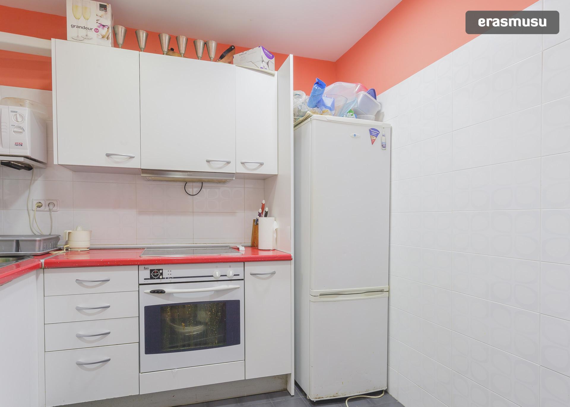 habitacion-magnifica-barcelona-c52cd7c08