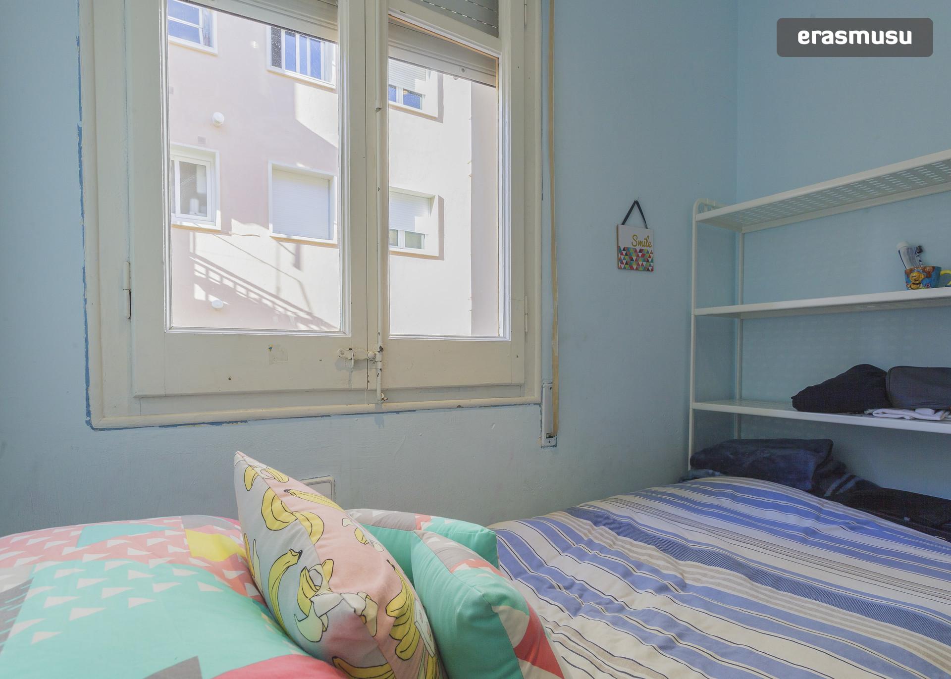 habitacion-magnifica-barcelona-d0addd89c