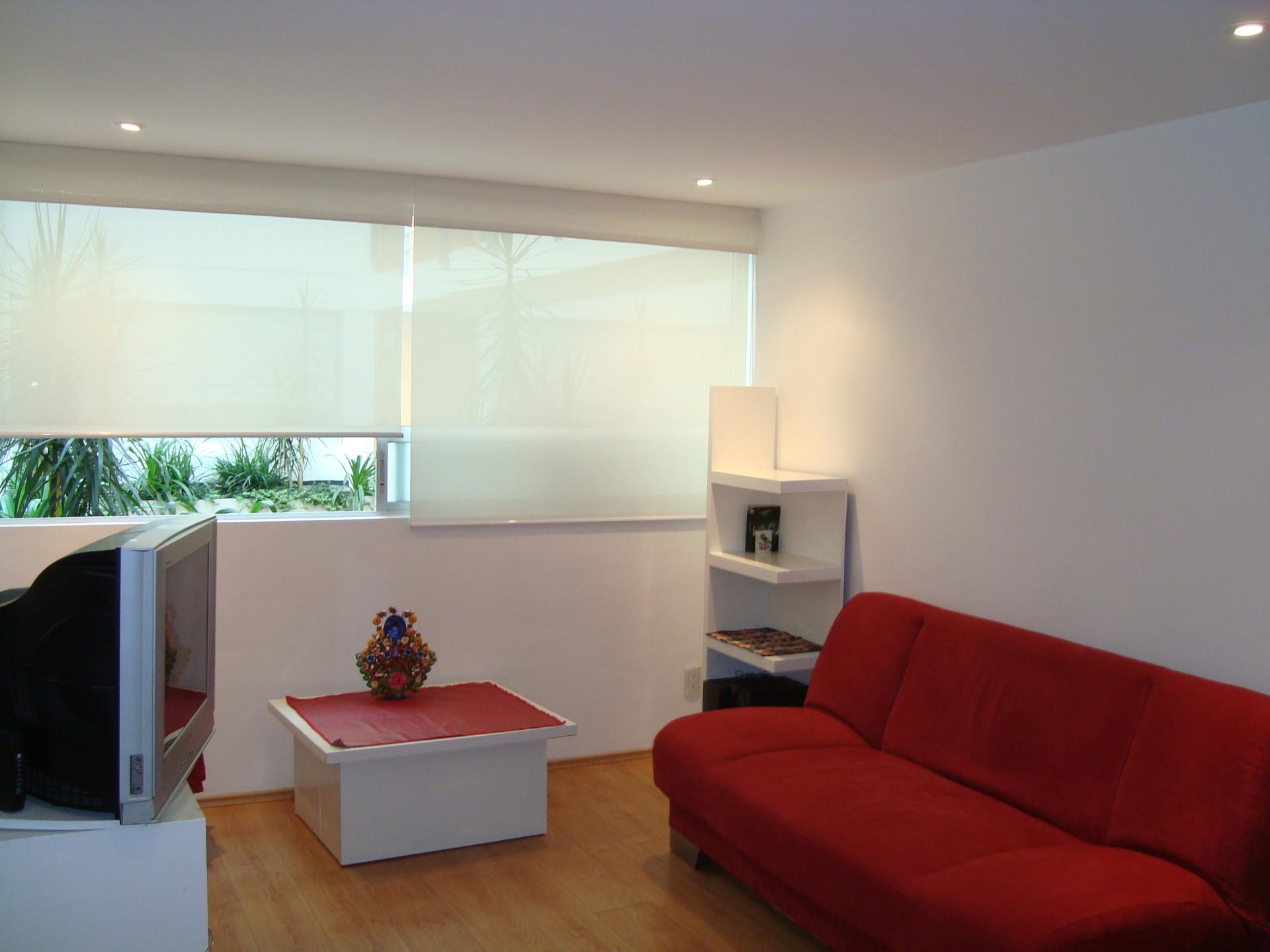 habitacion-moderno-condominio-zona-narvarte-ciudad-mexico-bb225062a46e974f25c102f305889da3