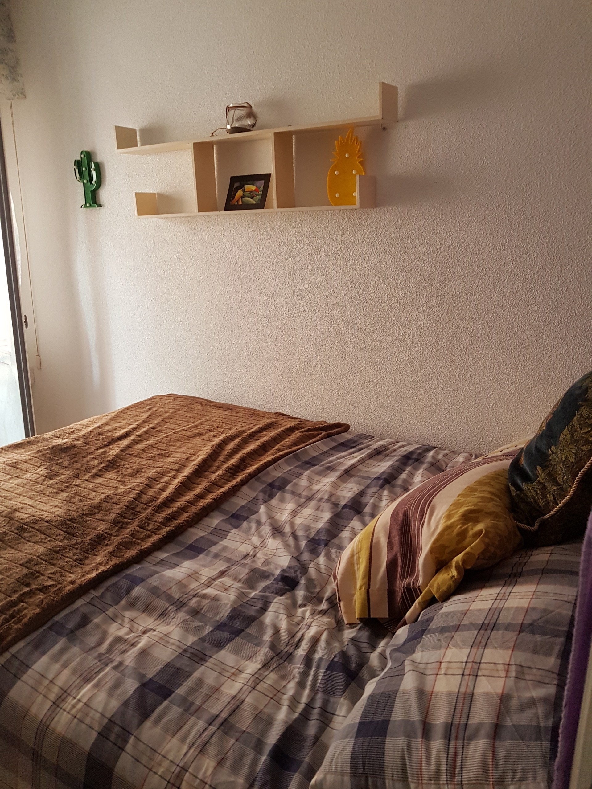 Calle de Francisco Escolano,  03006 Alicante (Alacant)