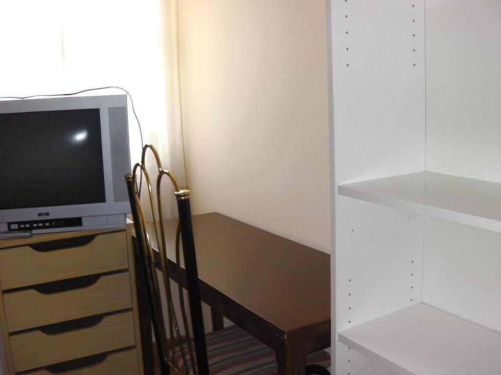 Habitaci n peque a en zona tranquila alquiler - Alquiler de una habitacion en madrid ...
