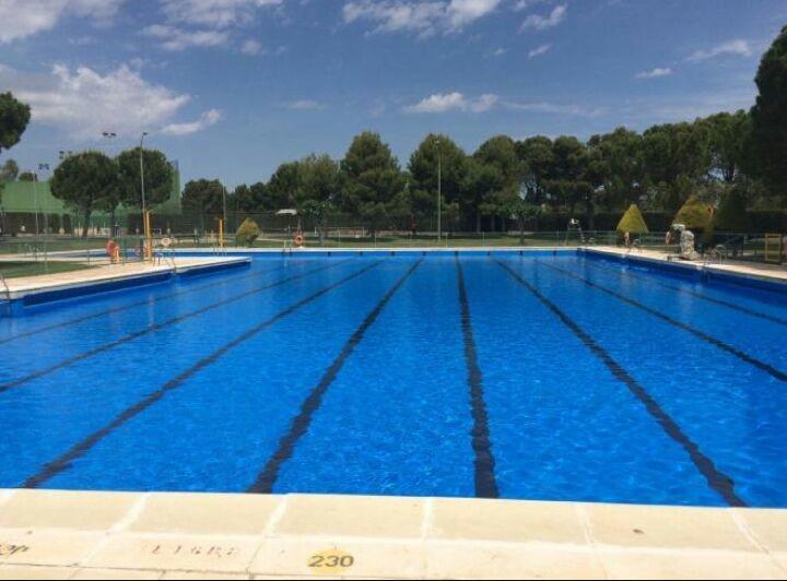 habitacion-piscina-zonas-deportivas-bd30