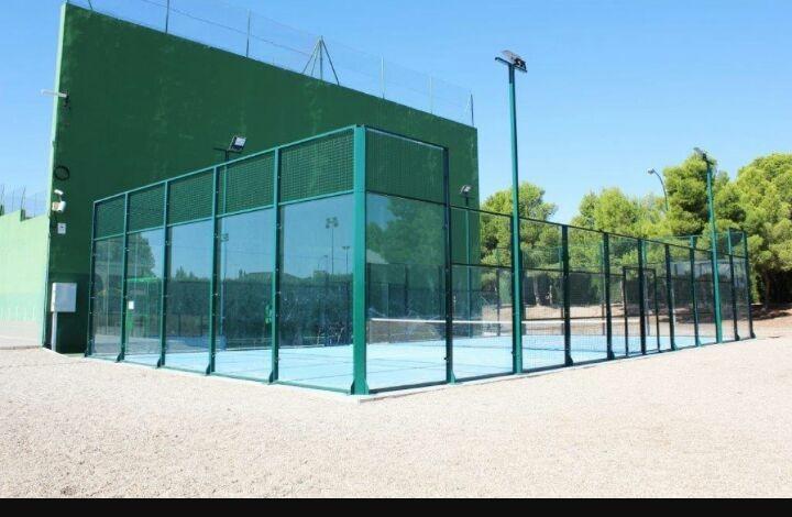 habitacion-piscina-zonas-deportivas-d2de