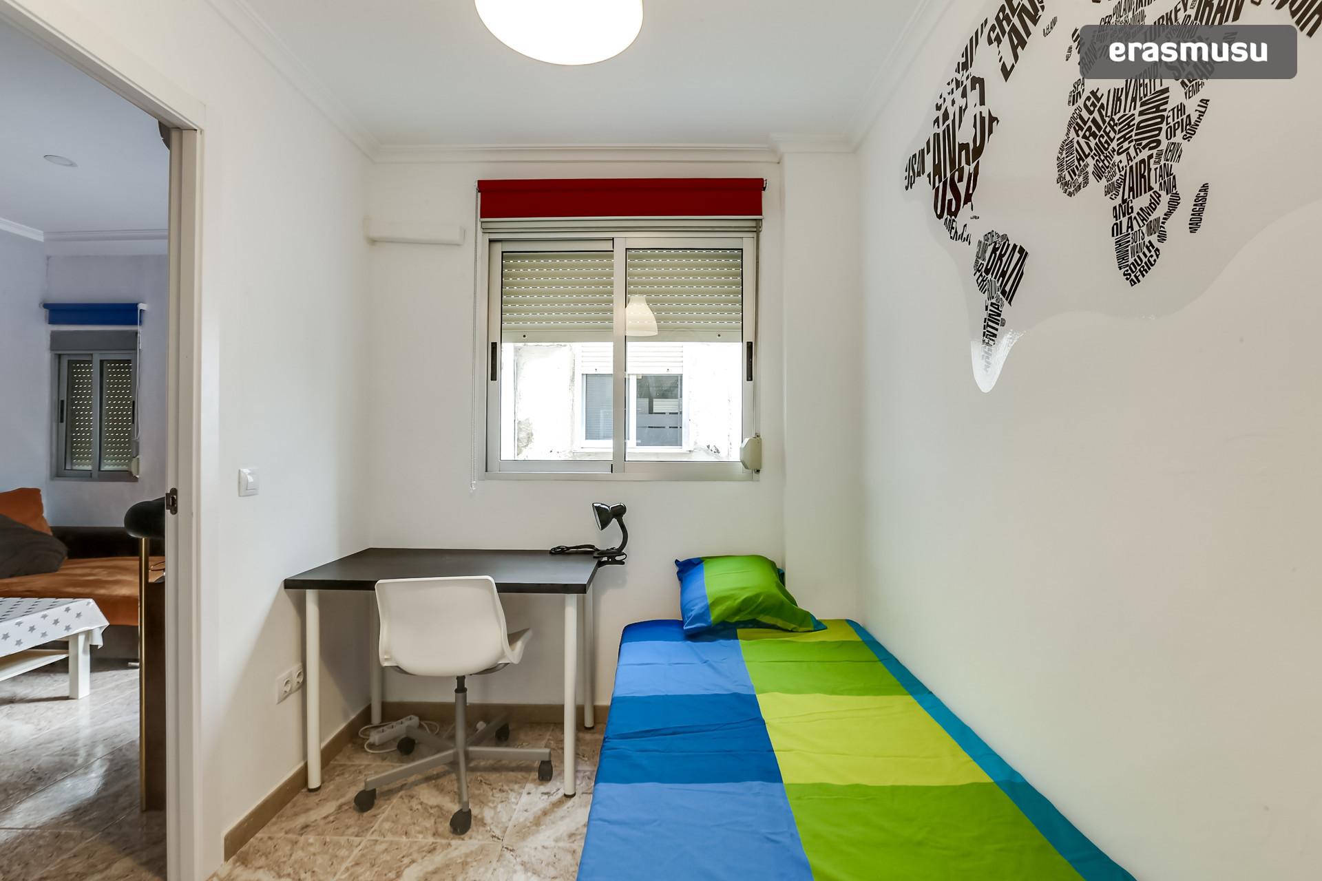 Pisos alquiler 4 habitaciones valencia - Pisos particulares en alquiler valencia ...
