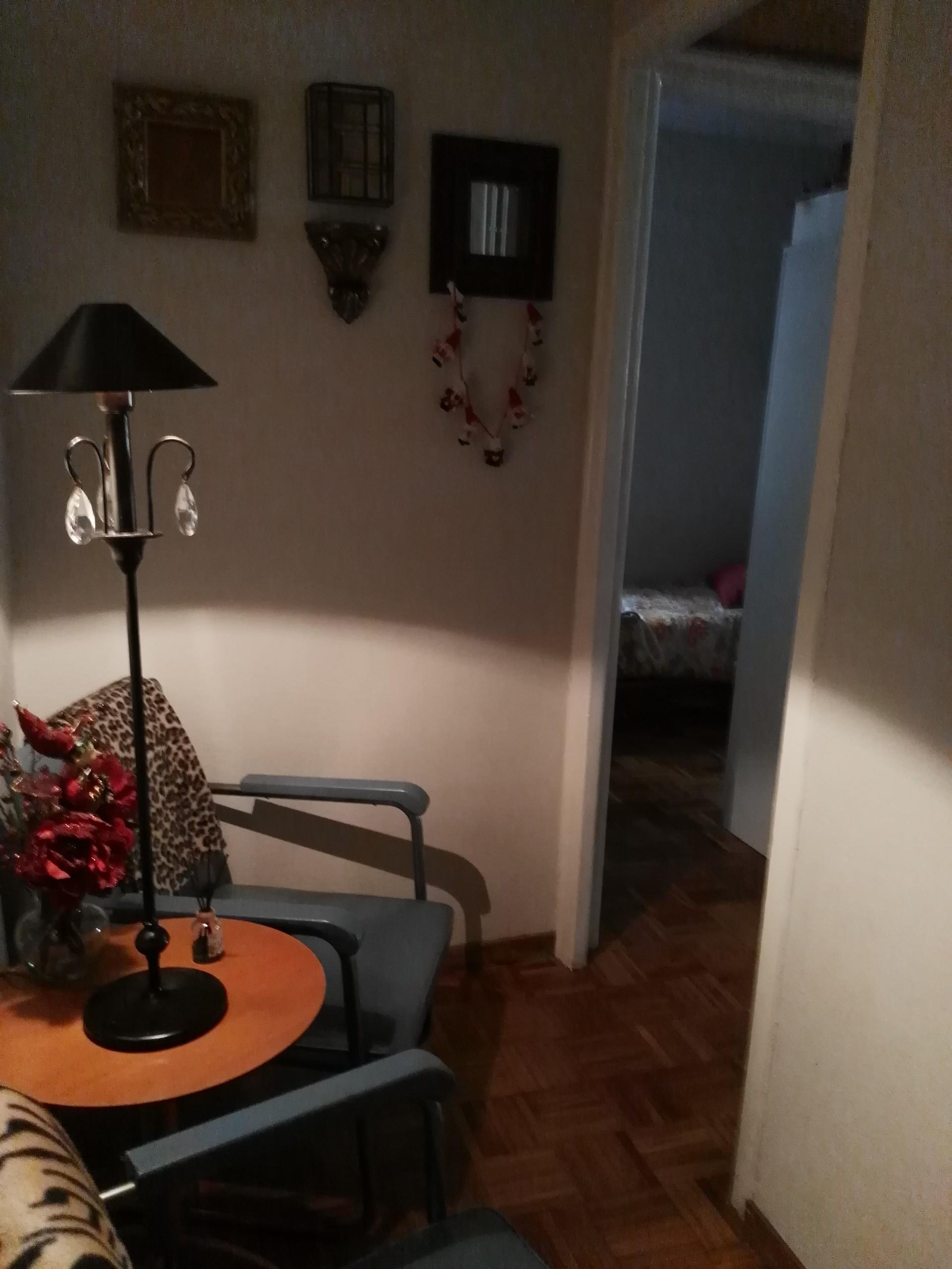 habitacion-piso-ambiente-tranquilo-estud