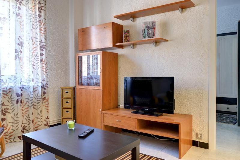 habitacion-piso-compartido-a-ocho-minuto