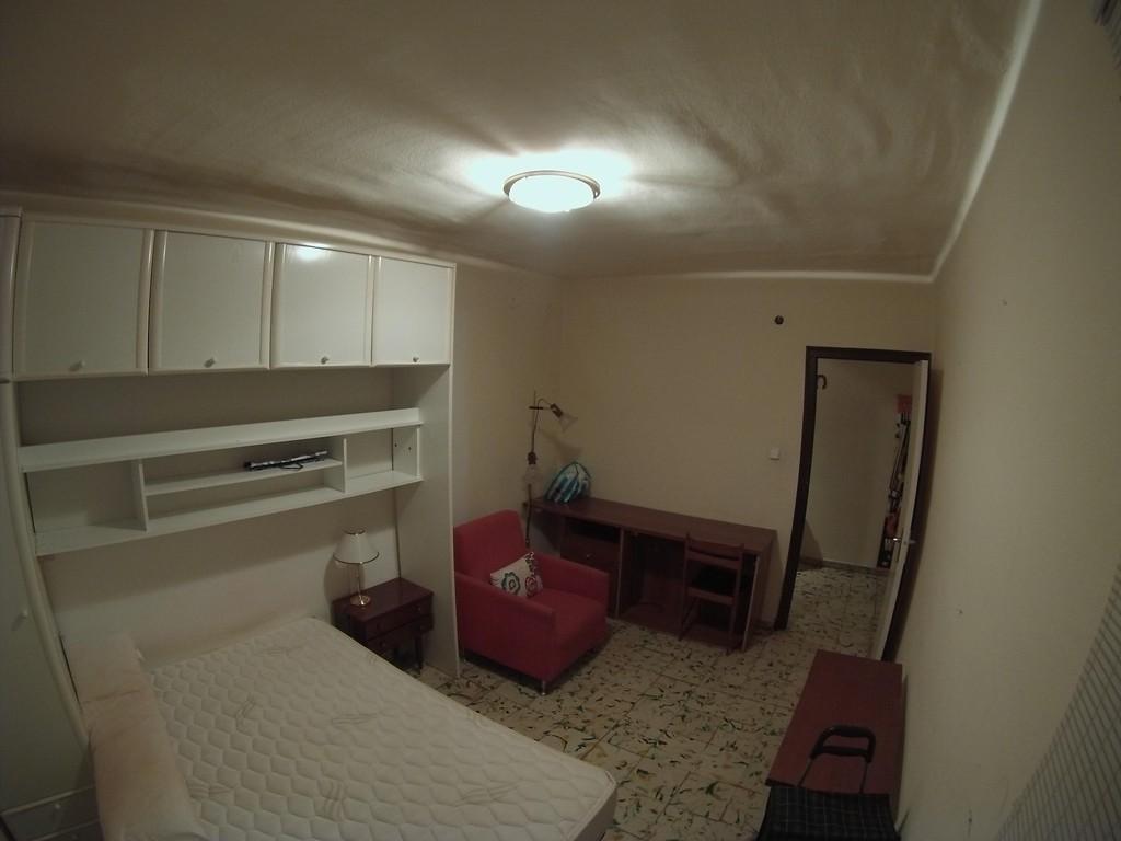 Habitaci n en piso compartido en el centro de lleida for Alquiler de habitacion en piso compartido