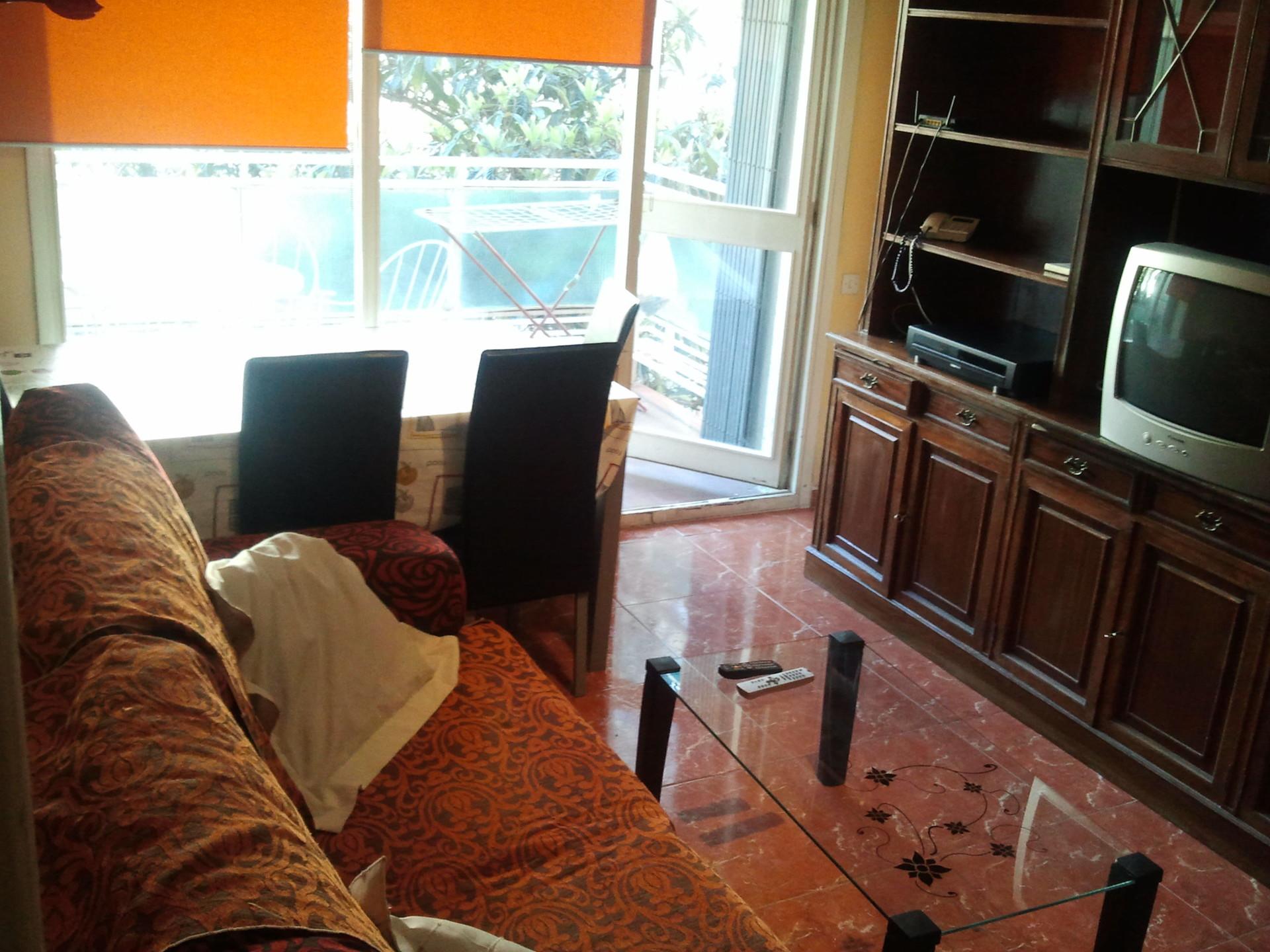 habitacion-piso-compartido-madrid-79a2e062b89f345a4d772d6e07ecdb6d