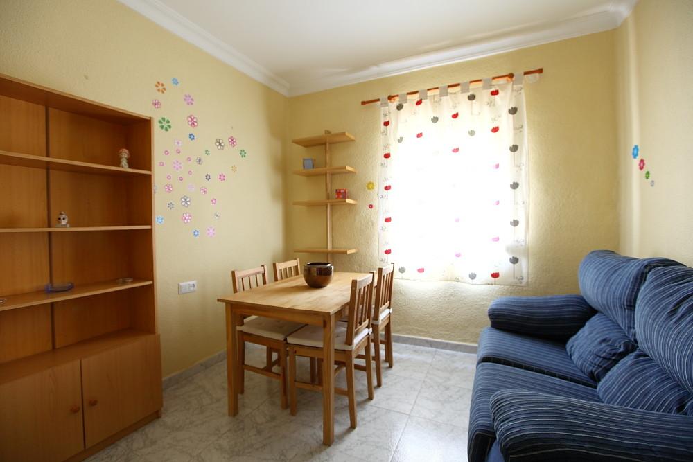 habitacion-piso-compartido-totalmente-exterior-reformado-incluido-c3e42c842ee318bb78474338e35dc2e9