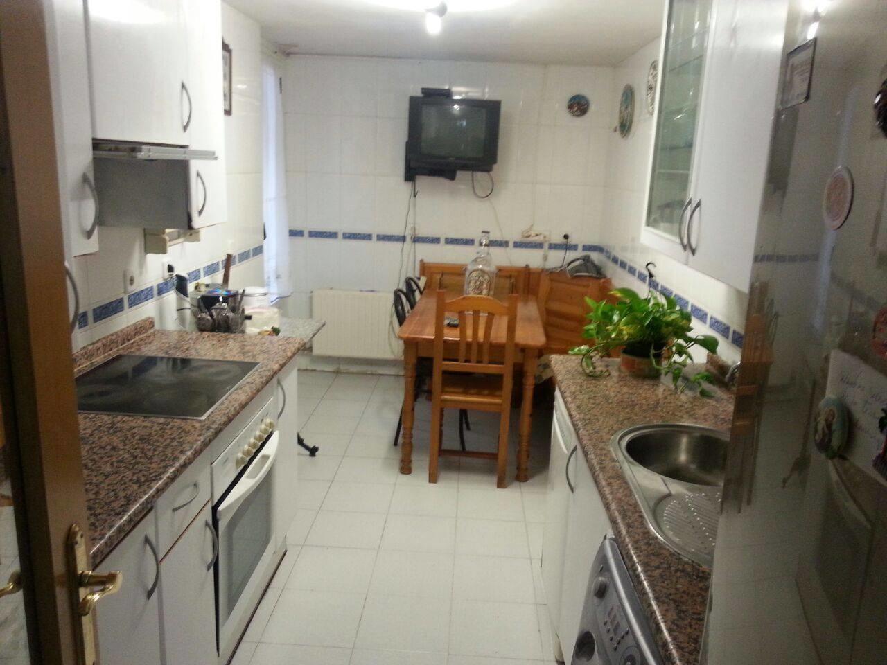 habitacion-piso-compartidos-49202b044821