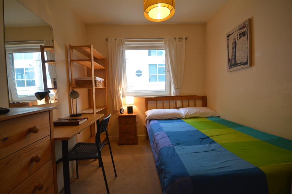 Habitacion en piso limpio y tranquilo alquiler for Alquiler piso londres