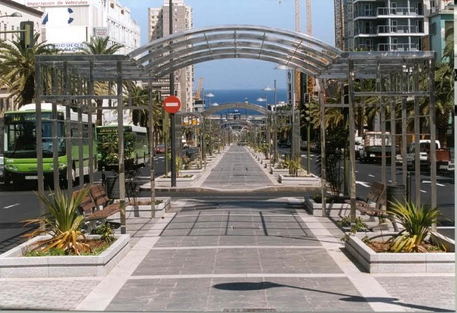 Habitaciones En Santa Cruz De Tenerife Of Habitacion En Piso Moderno Y Limpio Alquiler