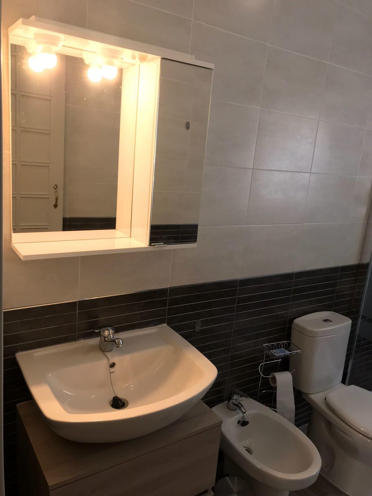 habitacion-piso-recien-reformado-totalmente-centro-gobierno-civil-9d654af84def625d1b1618c06f28d460