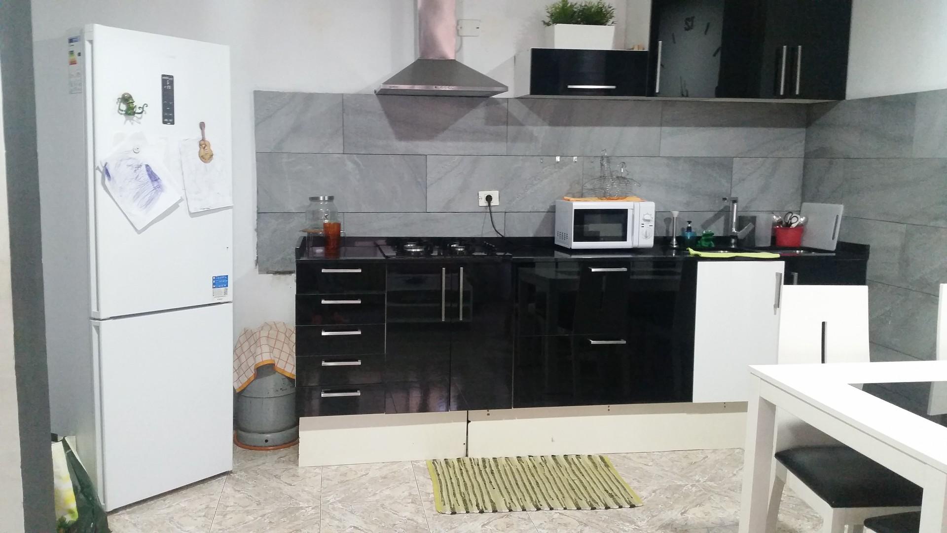 Habitación en piso en Vecindario, Las Palmas de Gran Canarias