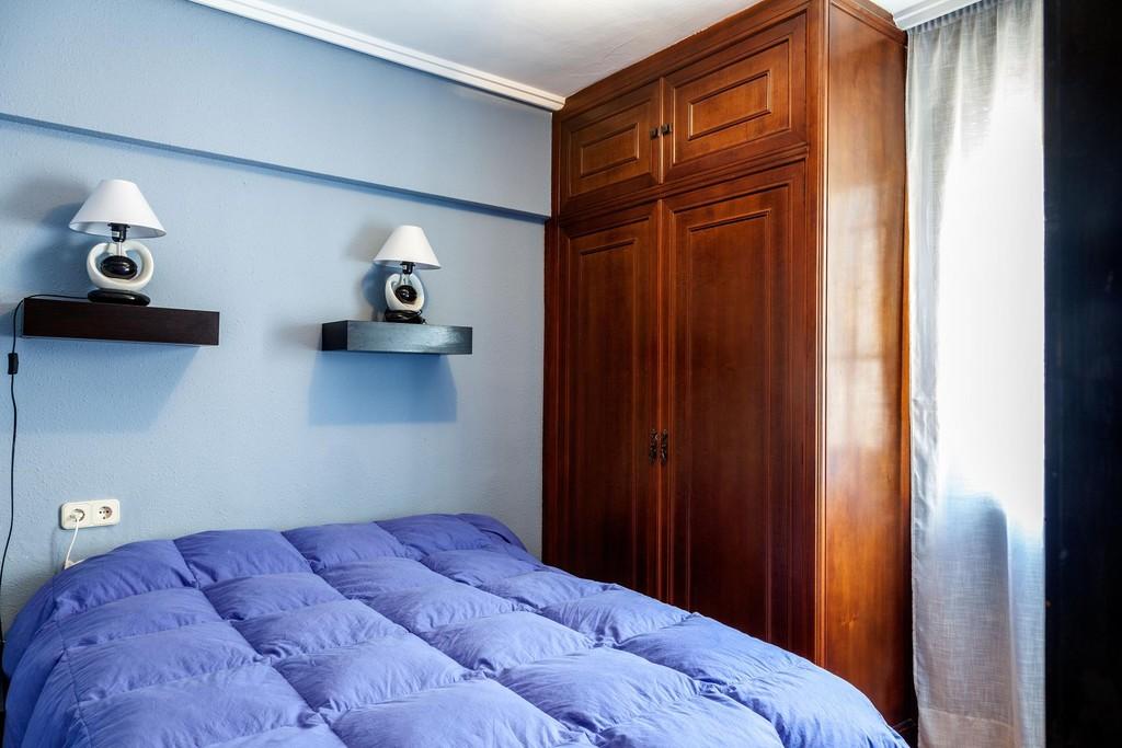 Bonita habitaci n pr xima a la upv alquiler habitaciones valencia - Loquo valencia alquiler habitacion ...