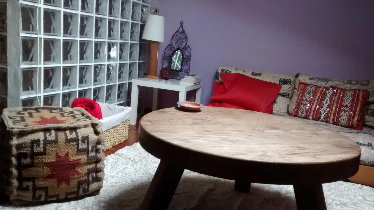 habitacion-salon-bano-c86bebe9321fa6c196