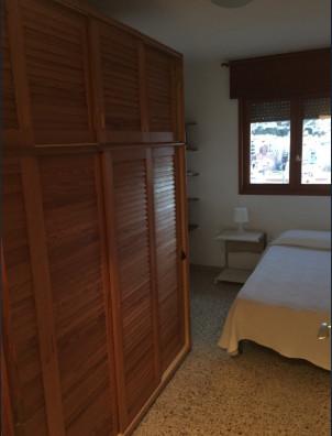 Habitación en Santa Cruz de Tenerife