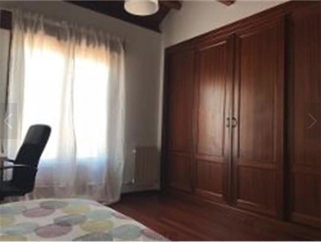 Habitación en Segovia, calle Yza Gidelli . A 5 min