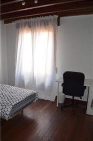 Habitación en Segovia
