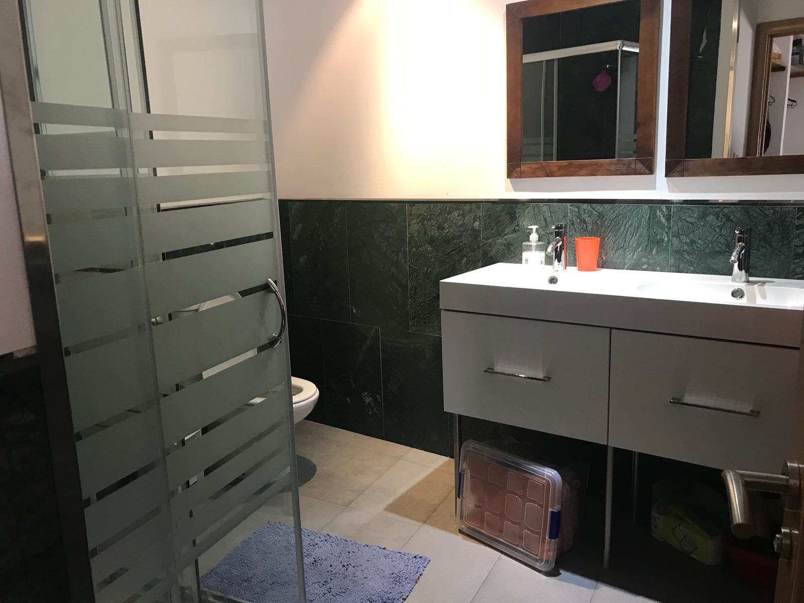 Habitación en Soria disponible para entrar a vivir