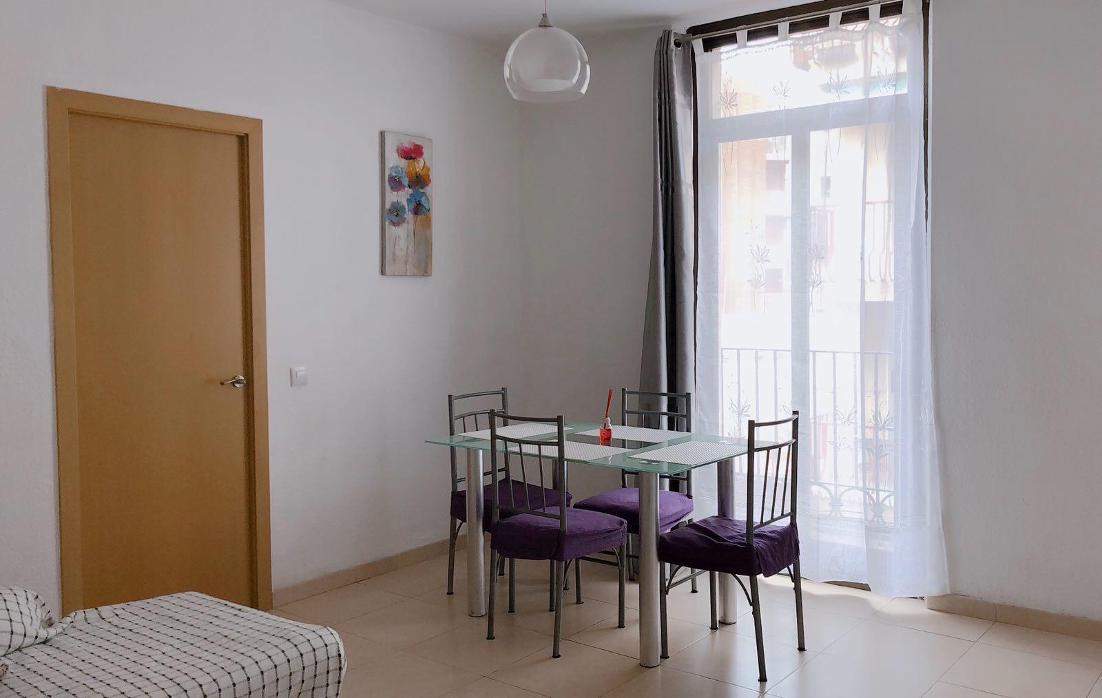 habitacion-tarragona-0925a4c11cfea6fe774