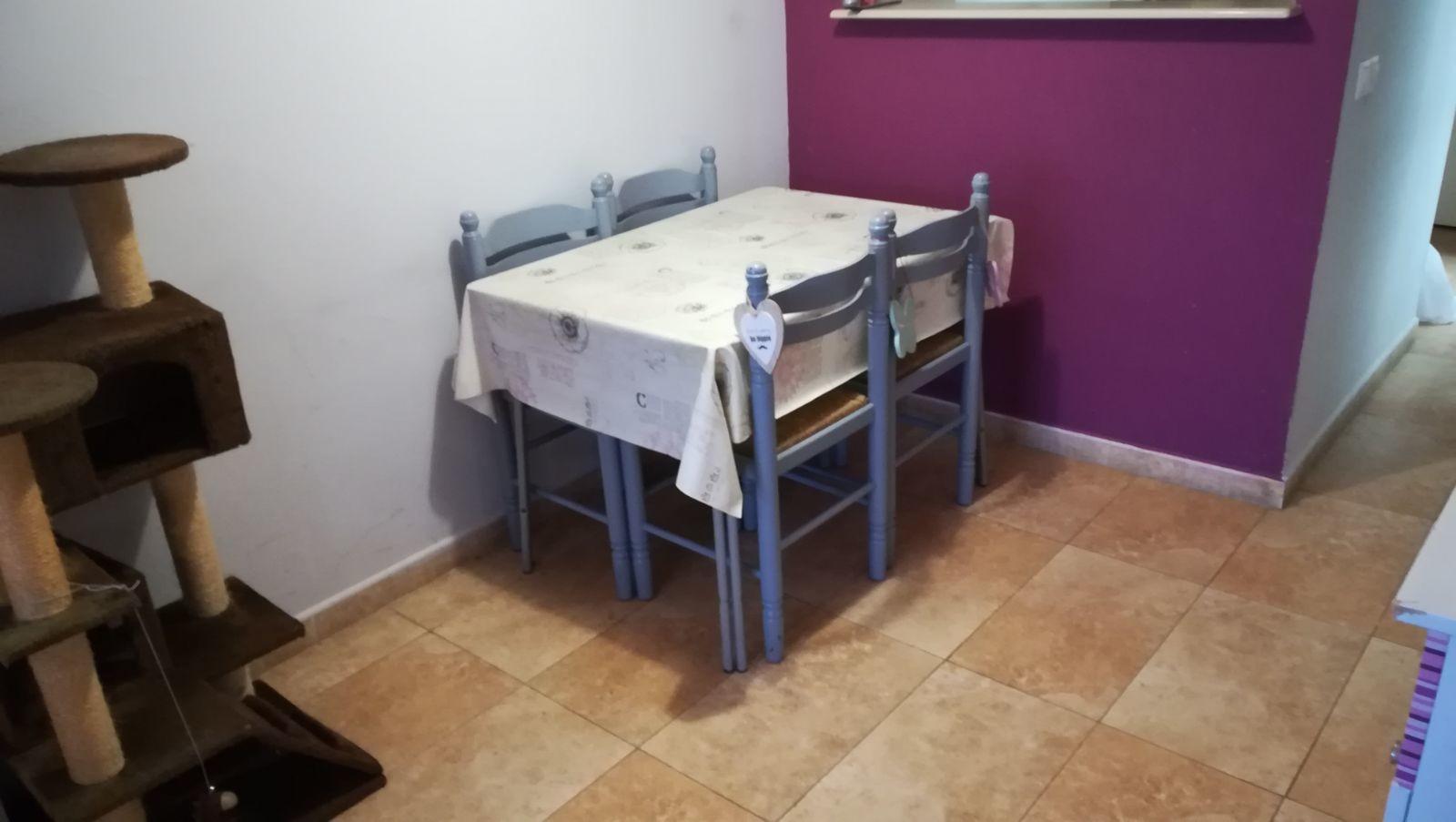 Habitación en Tarragona