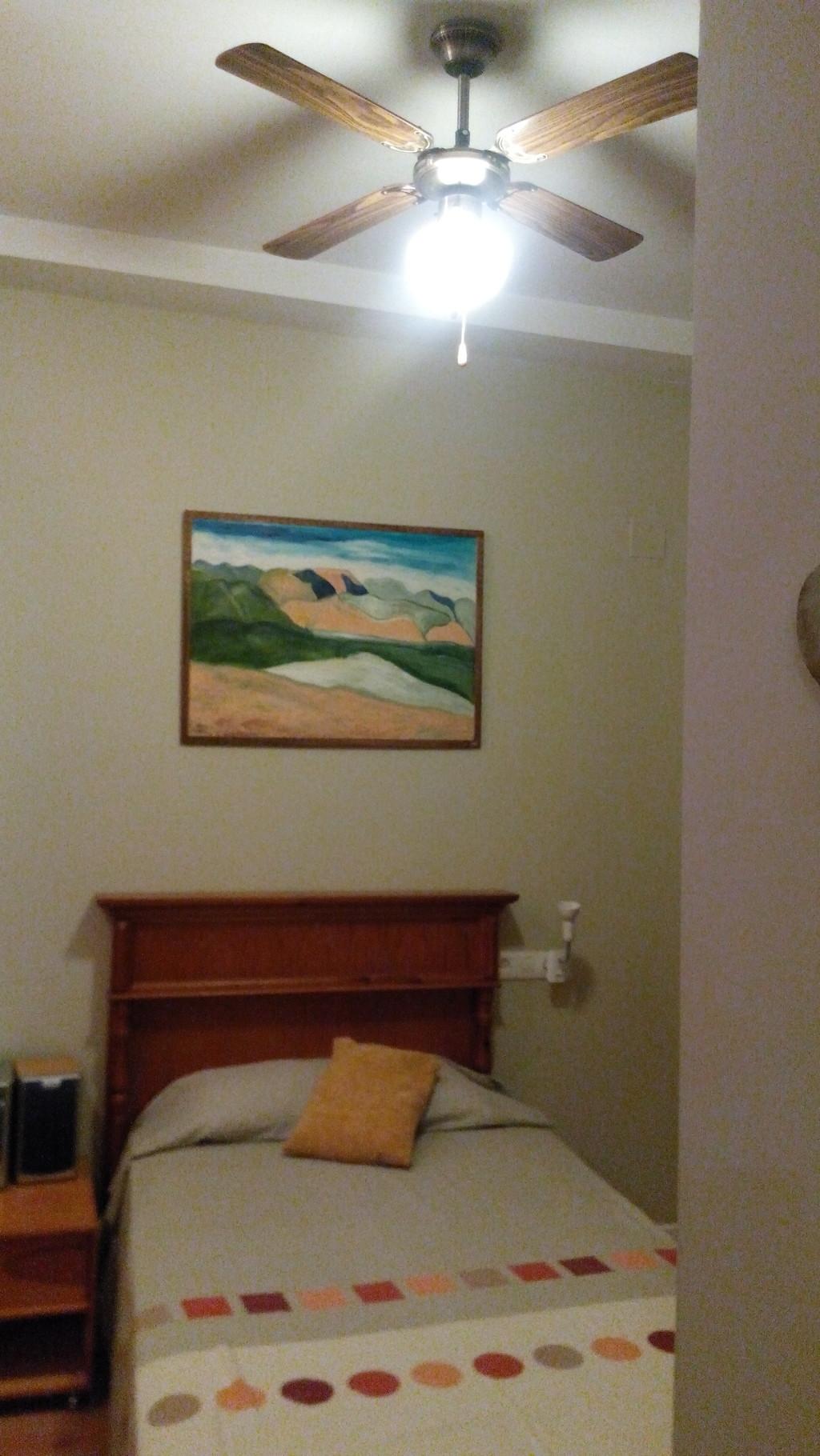 habitacion tipo suite con ba o privado alquiler